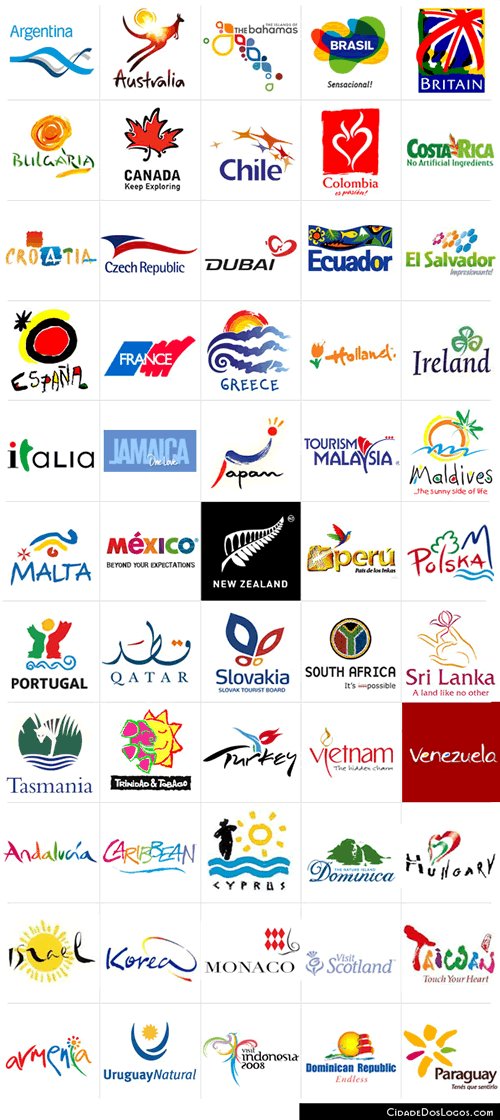 tourism_logos_paises